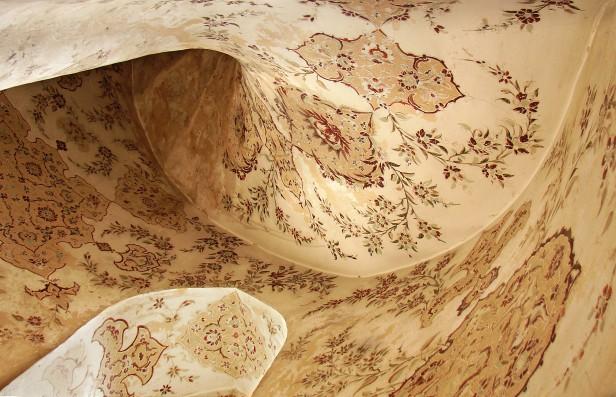Iranian_architecture
