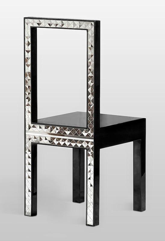 ehya chair