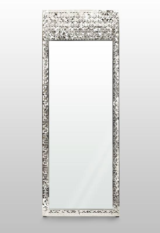 standing_mirror
