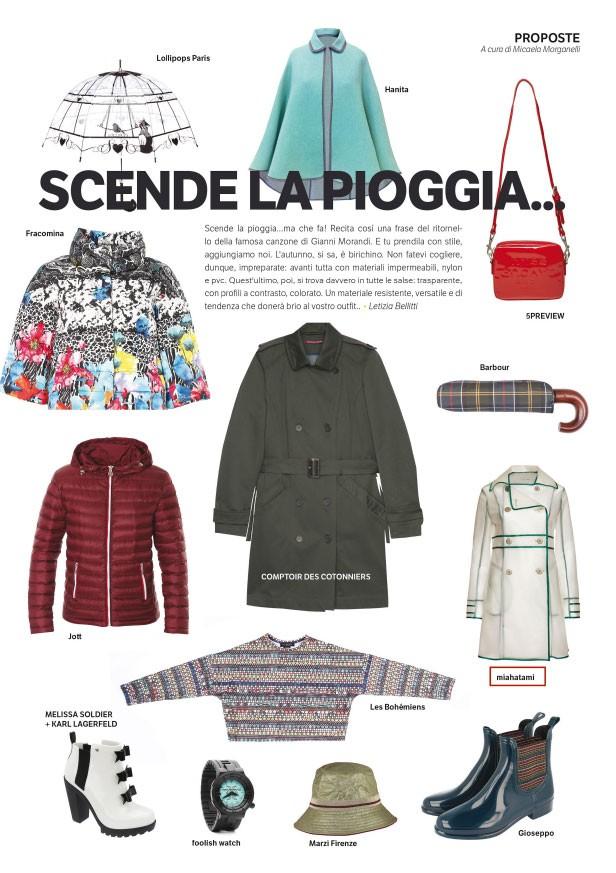 Switch Magazine article