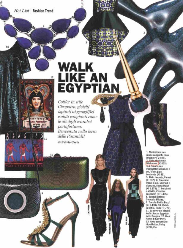 cosmopolitan-egyptian