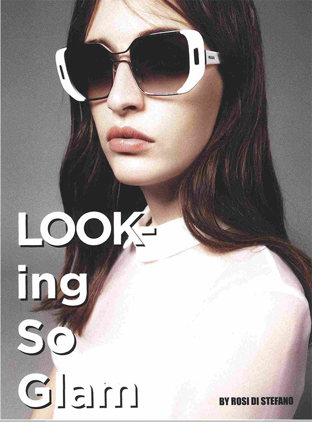 16.03.01_Vogue Accessory-2